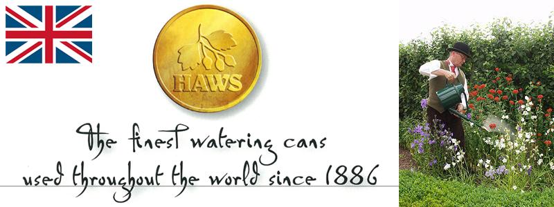 HAWSのジョウロはこちら