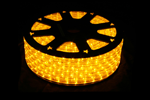 180050m 13mm2 led mozeypictures Gallery