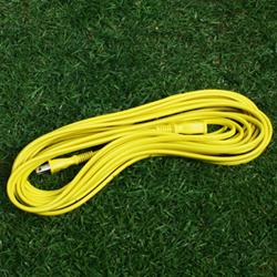 バロネスコード付バリカン式芝刈機CL170専用10mコード