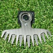 バロネスコード付バリカン式芝刈機CL170専用替え刃170mm